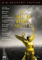 In weiter Ferne, so nah! - Wim Wenders Edition (DVD)
