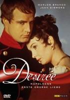 Desirée (DVD)