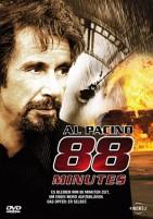 88 Minutes (DVD)