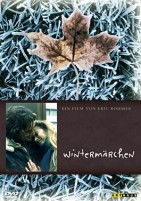 Wintermärchen (DVD)