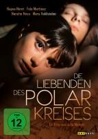 Die Liebenden des Polarkreises - 2. Auflage (DVD)