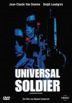 Universal Soldier - 3. Auflage (DVD)