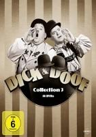 Dick & Doof Collection - Vol. 03 (DVD)