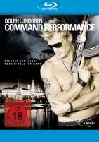 Command Performance (Blu-ray)