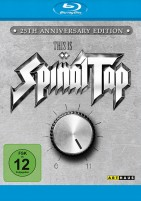 This is Spinal Tap - 25th Anniversary Edition (Blu-ray)