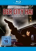 Der City Hai (Blu-ray)