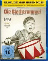 Die Blechtrommel - Director's Cut (Blu-ray)