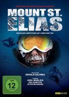 Mount St. Elias (DVD)