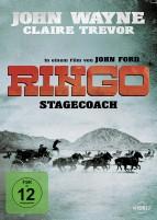 Ringo (DVD)