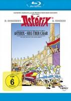 Asterix - Sieg über Cäsar (Blu-ray)