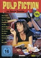 Pulp Fiction - 3. Auflage (DVD)