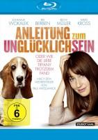 Anleitung zum Unglücklichsein (Blu-ray)