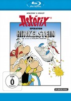 Asterix - Operation Hinkelstein (Blu-ray)