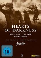 Reise ins Herz der Finsternis - Hearts of Darkness (DVD)