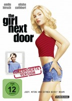 The Girl Next Door (DVD)