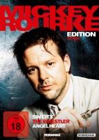 Mickey Rourke Edition (DVD)
