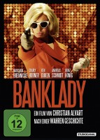 Banklady (DVD)