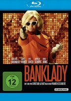 Banklady (Blu-ray)