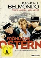 Fröhliche Ostern (DVD)