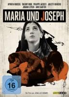 Maria und Joseph (DVD)