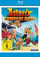 Asterix erobert Rom (Blu-ray)