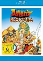 Asterix und Kleopatra (Blu-ray)