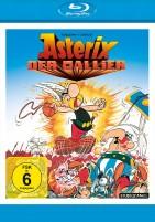 Asterix - Der Gallier (Blu-ray)