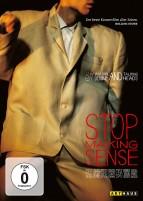 Stop Making Sense - 30th Anniversary Edition (DVD)