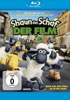Shaun das Schaf - Der Film (Blu-ray)