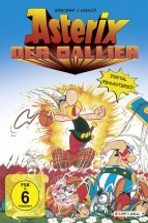 Asterix - Der Gallier - Digital Remastered (DVD)