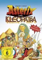 Asterix und Kleopatra - Digital Remastered (DVD)