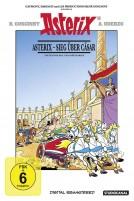 Asterix - Sieg über Cäsar - Digital Remastered (DVD)