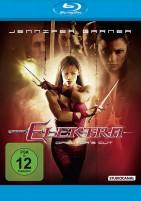 Elektra - Director's Cut (Blu-ray)