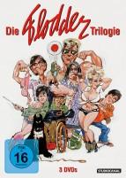 Die Flodder Trilogie (DVD)