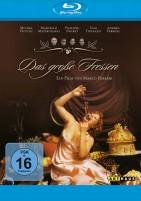 Das große Fressen (Blu-ray)