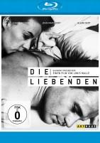 Die Liebenden (Blu-ray)