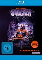 Shocker (Blu-ray)