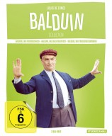 Balduin Collection (Blu-ray)