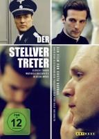 Der Stellvertreter (DVD)
