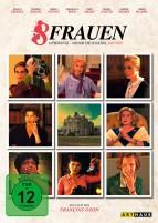 8 Frauen (DVD)