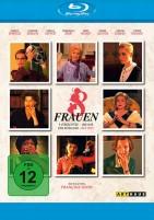 8 Frauen (Blu-ray)