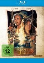 Die Piratenbraut (Blu-ray)