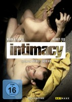 Intimacy - Digital Remastered (DVD)