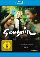 Gauguin (Blu-ray)
