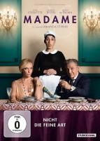 Madame (DVD)