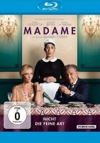 Madame (Blu-ray)