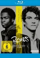 Roads (Blu-ray)