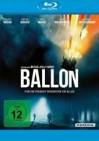 Ballon (Blu-ray)