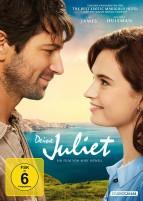 Deine Juliet (DVD)