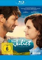 Deine Juliet (Blu-ray)